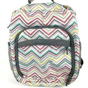 Thirty-One Padded Camera Bag